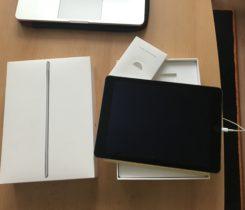 Prodám iPad AIR 2 WIFI 64GB v záruce