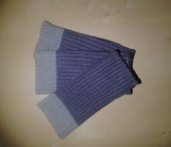 Ponožka na iPhone 6, 6S, 7 – Šedá