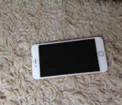 Prodám iPhone 6 Plus