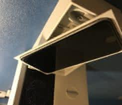 Apple iPhone 6 16Gb Space Grey -> NOVÝ