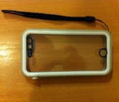 Voděodolné pouzdro Catalyst pro iPhone 6