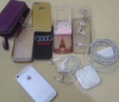 Predám IPhone 5S