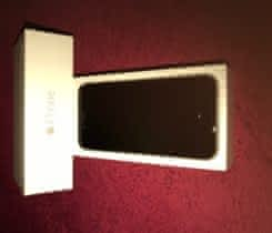 Apple iPhone 6, 64GB Space Gray