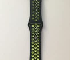 Apple watch nike pásek řemínek 42mm