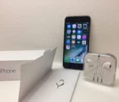 iPhone 6 64GB SpaceGrey