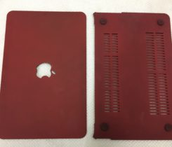 "Pouzdro na Macbook 11"""