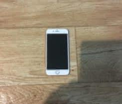 prodám/vyměním iPhone 6S 64GB Rosegold