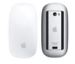 Magic Mouse (na baterie)