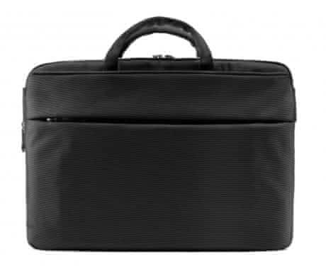 "Taska pre MacBook Pro 13"""