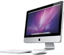 """Predám iMac 27"""" mid 2011, i7, 32GB RAM"""