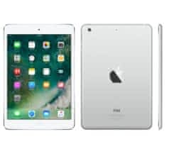 Prodám Apple iPad mini 64GB White