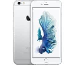 KOUPÍM iPhone 6s 128gb silver