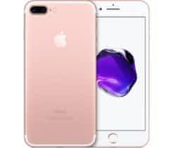Prodej/Výměna iPhone 7+ 128GB rose gold