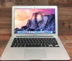 Prodám MacBook Air 13