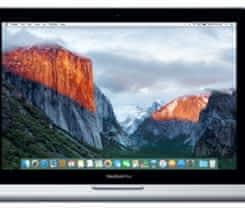 MacBook Pro 13˝ 2012