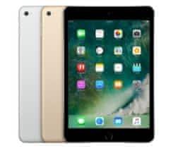 kúpim iPad mini 4