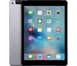 Apple iPad Air 2 64GB Wifi+LTE – NOVÝ