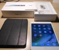 iPad mini 2 64 GB WiFi Silver CZ