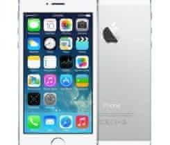 Nerozbalený, úplně nový iPhone SE 64 GB