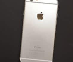 Apple iPhone 6 White – 64GB poškozený LC