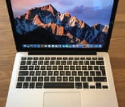 "MacBook Pro 13"" Retina, 8GB/128GB i5"