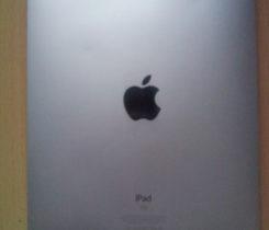 LEVNÝ APPLE iPad 1. Generace