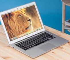 Prodám Macbook Air (Early 2015)