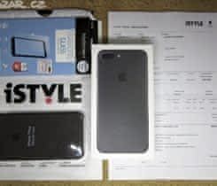iPhone 7 Plus 32Gb matný černý