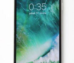 iPhone 6 -16GB Platí do smazání v Záruce