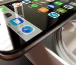 Apple iPhone 6 super stav