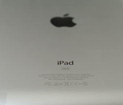 Apple iPad Retina 64GB WiFi + Cellular
