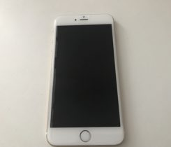 Apple iPhone 6 plus 16 GB / zlatý