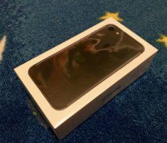 Apple iPhone 7 128 GB Space Grey