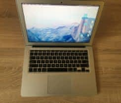 "Macbook Air 13"" mid 2013 256SSD 4GB RAM"