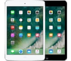 Novy iPad mini 2,3,4