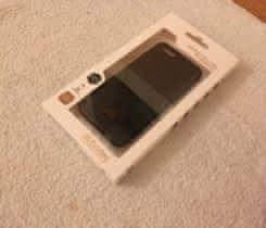 Evutec karbonové pouzdro Apple iPhone 6