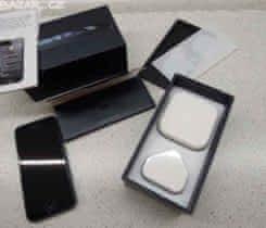 iPhone 5 Black + příslušenství