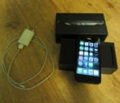 Iphone 5/ 16 GB