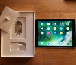 IPad Air 2 16 GB  + Apple IPad Case