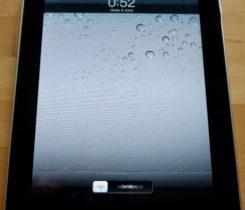 Prodám iPad 1. generace
