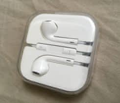 Apple EarPods originál