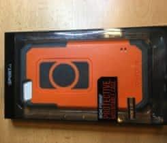 Obal Rokform V3 Sport iPhone  6+/ 6S+