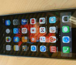 iPhone 7 plus, 128 gb, cz, záruka