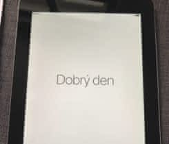 Apple iPad 3 Wi-Fi + 4G, 64GB, Retina