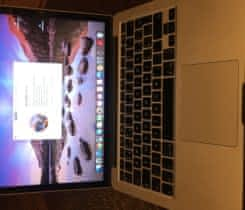MacBook Pro 13′ 2015