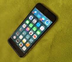 Iphone6s 16gb top stav 10mesicu zaruka