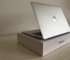 "Macbook Air 13 "" 256 GB – TOP STAV"