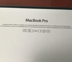 "MacBook Pro RETINA 15"" (early2013)"