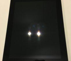 pple iPad 2 32 GB černý s příslušenstvím