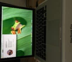 MacBook Pro Retina 13,3″, Mid 2014
